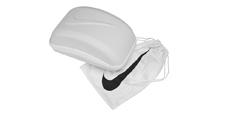 Nike - Mazot 1 EV0932