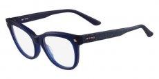 403 MAT BLUE
