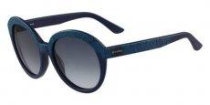 405 MAT BLUE PAISLEY