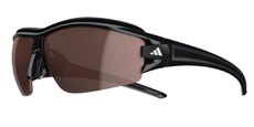 a167 00 6071 shiny black LST Polarized silver + LST Bright (antifog)