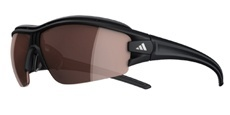 a167 00 6072 matt black LST Polarized silver + LST Bright (antifog)