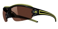 a167 00 6108 black/yellow LST Polarized silver + LST Bright (antifog)