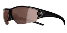 Adidas - a402 Evil Eye Halfrim L  Polarized