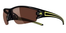 a402 00 6108 black/yellow LST Polarized silver