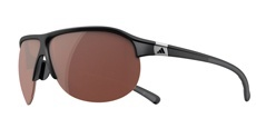 a178 00 6057 matt black/grey LST Polarized silver