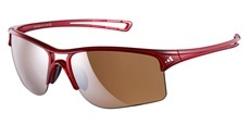 a404 00 6056 transparent red LST Contrast silver