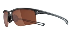 a404 00 6058 transparent grey LST Polarized silver