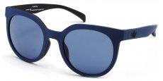 021.009 BLUE/BLACK - FULL/BLUE
