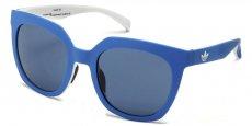 027.001 SKY BLUE/WHITE - FULL/BLUE