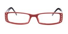 Occhiali di Bello - Resurge 3561