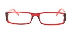 Occhiali di Bello - Resurge 3A7034