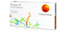 CooperVision - Proclear EP