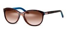 200 havanna-blue (brown)