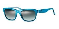 300 azure blue-night blue-iceblue