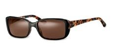 300 black-havanna (brown)