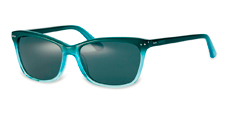 300 green-turquoise (grey)