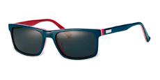 300 blue-red (grey)