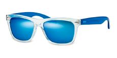 100 crystal blue (mirror blue)