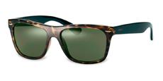 200 navanna-black (green)