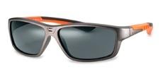 200 pewter-orange (grey)