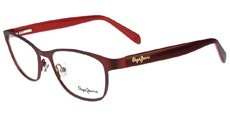 Pepe Jeans London - PJ1120 Raven