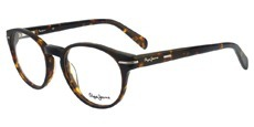 Pepe Jeans London - PJ3100 Mason