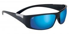 8219 SHINY BLACK/POLAR PHD 555NM BLUE