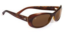 7627 SHINY BUBBLE TORTOISESHELL, POLARIZED DRIVER