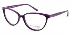 C3 Dark Purple/Purple