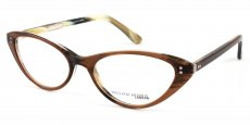 William Morris London - WL8512