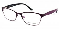 William Morris London - WL9915