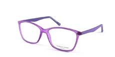 C2 Matt/Purple