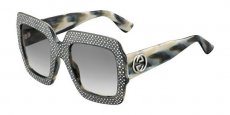 Gucci - GG 3861/S