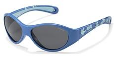 4EY (Y2) BLUE GRN (GREY PZ)