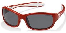 T15 (Y2) RED WHITE(GREY PZ)