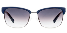 DF8  (19) PALL BLUE(MIDNIGHTBL SLFL)