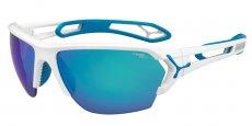CBSTL12 SHINY WHITE BLUE 1500 GREY AF BLUE FM + 500 CLEAR AF