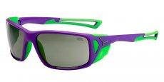 CBPROG5 Purple/Green/Variochrom Peak Cat. 2-4