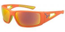 CBSES2 Orange/Blue/1500 Grey FM AF