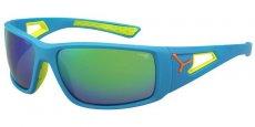 CBSES3 Blue/Orange/1500 Grey Green FM AF