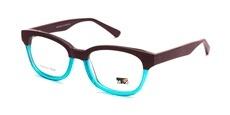 Max Eyewear - M958