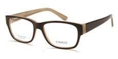 Univo - U502