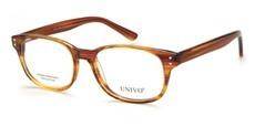 Univo - U503