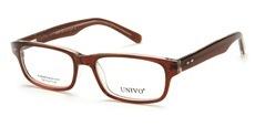 Univo - U505