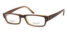 Univo - U513