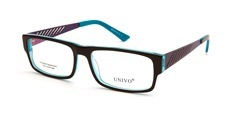 Univo - U525