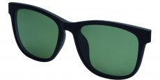 London Club - LC10 – Sunglasses Clip-on for London Club