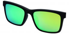 London Club - LC11 – Sunglasses Clip-on for London Club