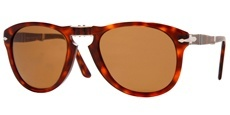 24/57 HAVANA, CRYSTAL BROWN POLARIZED