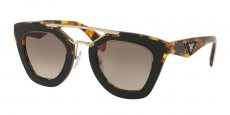 VHA3D0 MEDIUM HAVANA/BLACK/brown gradient